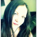 cropped-belinda.jpg
